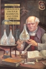 Paracelsus, the Four Elements and Their Spirits: Esoteric Classics Cover Image