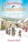 Christmas at Emmerdale Cover Image
