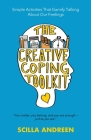 The Creative Coping Toolkit: Simple Activities That Gamify Talking About Our Feelings Cover Image