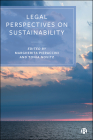 Legal Perspectives on Sustainability Cover Image