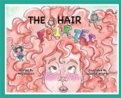 The Hair Fairies Cover Image