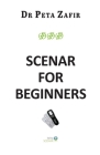 Scenar for Beginners Cover Image