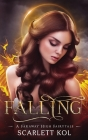 Falling: A Faraway High Fairytale Cover Image