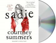 Sadie Cover Image