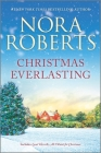 Christmas Everlasting Cover Image