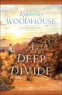 A Deep Divide Cover Image