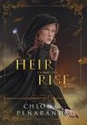 An Heir Comes to Rise Cover Image
