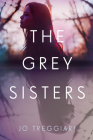 The Grey Sisters Cover Image