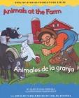 Animals at the Farm/Animales de la Granja Cover Image