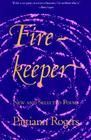 Firekeeper (Trade) Cover Image