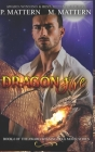 Dragonfire: Halls of Ash and Marble (Full Moon #6) Cover Image