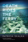 Death Rides the Ferry (Dave Cubiak Door County Mystery) Cover Image
