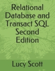 Relational Database and Transact SQL Second Edition Cover Image