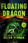 Floating Dragon Cover Image