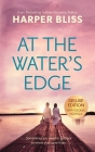 At the Water's Edge - Deluxe Edition Cover Image