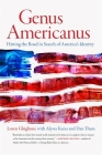 Genus Americanus: Hitting the Road in Search of America's Identity Cover Image
