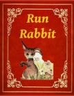 Run Rabbit Cover Image