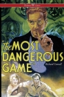 The Most Dangerous Game (Wisehouse Classics Edition) Cover Image