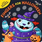 Fingers for Halloween Cover Image