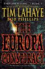 Babylon Rising Book 3: The Europa Conspiracy Cover Image