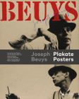 Joseph Beuys Posters Cover Image