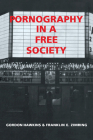 Pornography in a Free Society Cover Image