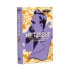 World Classics Library: Nietzsche: Thus Spake Zarathustra, Ecce Homo, Beyond Good and Evil Cover Image