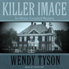 Killer Image (Allison Campbell Mystery #1) Cover Image