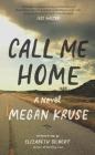 Call Me Home Cover Image