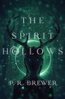 The Spirit Hollows Cover Image