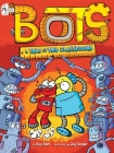 A Tale of Two Classrooms (Bots #5) Cover Image
