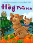 The Hog Prince Cover Image