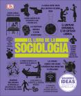 El libro de la sociología (Big Ideas) Cover Image