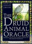 Druid Animal Oracle Cover Image