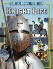 Knight Life (Reading Rocks!) Cover Image