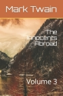 The Innocents Abroad: Volume 3 Cover Image