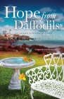 Hope from Daffodils Cover Image