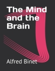 The Mind and the Brain Cover Image