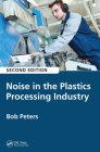 Noise in the Plastics Processing Industry Cover Image