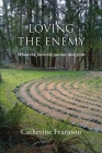 Loving the Enemy: When the favorite parent dies first Cover Image