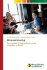 Homeschooling Cover Image
