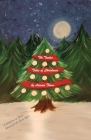 The Twelve Tales of Christmas: A Collection of Short Stories for the Entire Year Cover Image