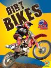 Dirt Bikes (Let's Ride) Cover Image