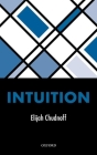 Intuition Cover Image