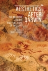 Aesthetics After Darwin: The Multiple Origins and Functions of the Arts Cover Image