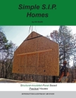 Simple S.I.P. Homes Cover Image