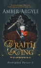 Wraith King Cover Image