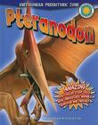 Pteranodon (Smithsonian Prehistoric Zone (Library)) Cover Image