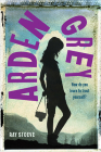 Arden Grey Cover Image