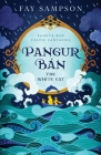 Pangur Bán, The White Cat Cover Image